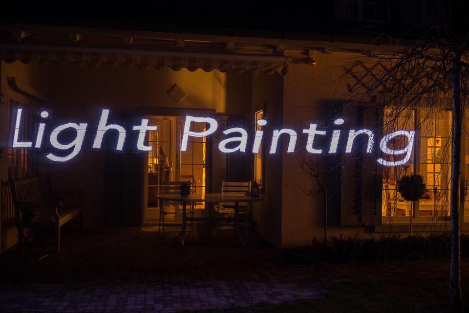 2014_lightpaint_0733.jpg