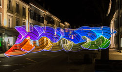 2014_lightpaint_0779.jpg