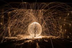 2015_lightpaint_0519.jpg