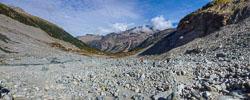 2012_geologie_2000161.jpg